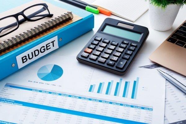 Financial Literacy Business